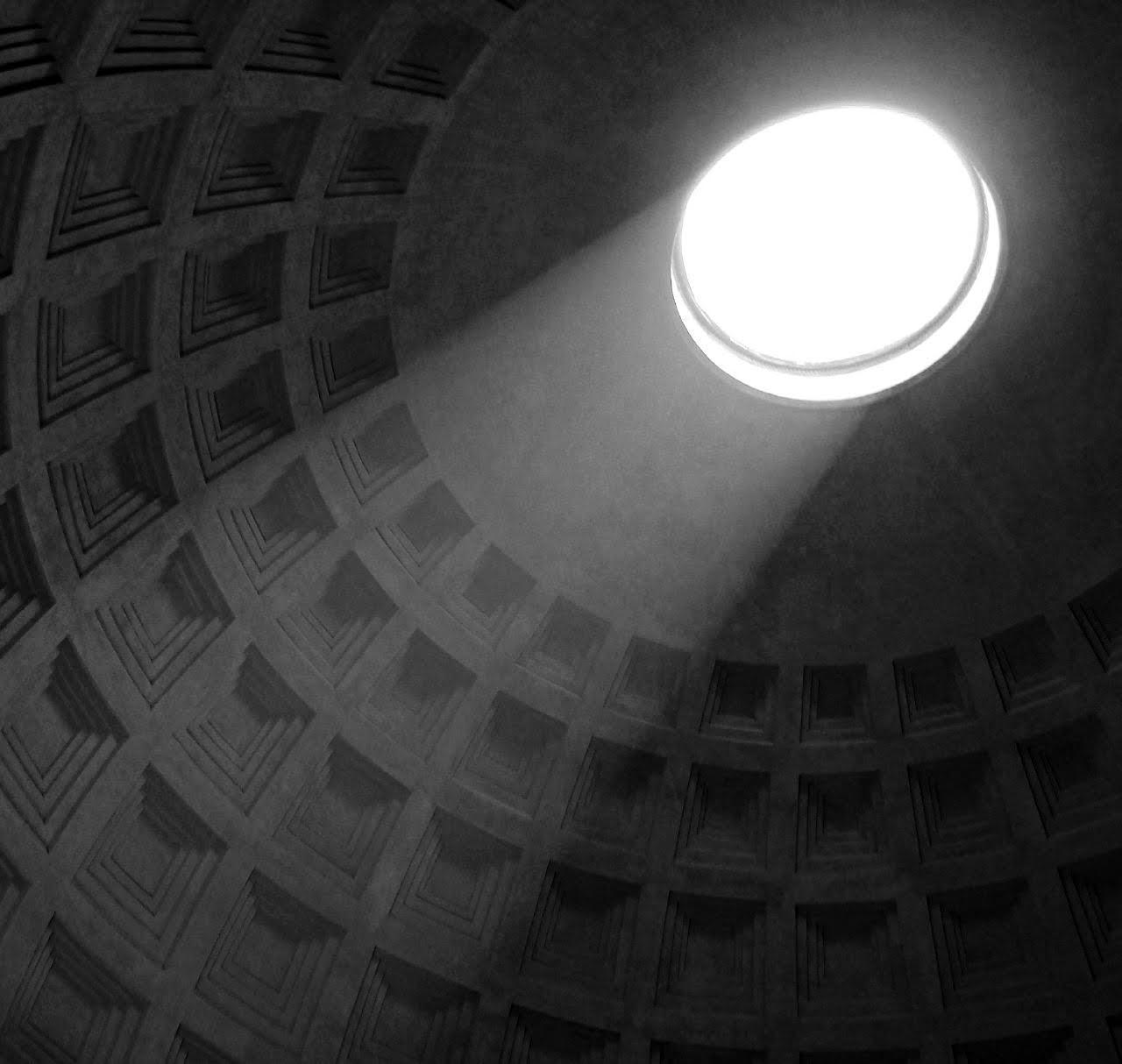"""Corriere della Sera – """"Pantheon a pagamento"""" L'annuncio di Franceschini"""