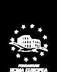Fondazioneromaeuropea