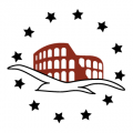 Fondazione Roma Europea