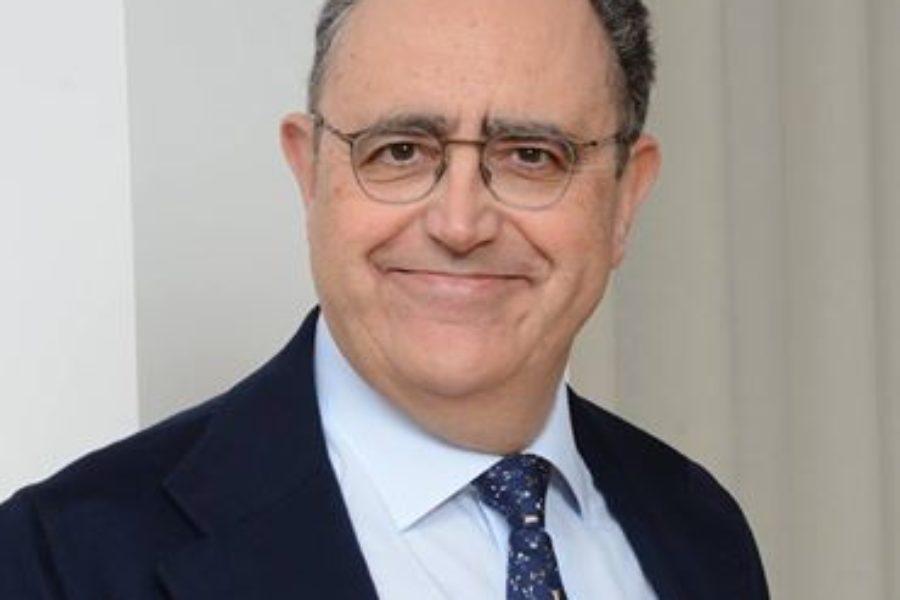 Intervista di Cesare San Mauro sulla TAV