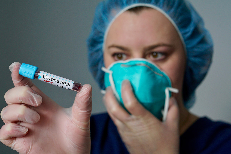 Coronavirus: ecco il modulo di autocertificazione per gli spostamenti