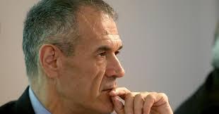 Il Direttore dell'Osservatorio sui Conti Pubblici Italiani, Carlo Cottarelli, ospite della Fondazione