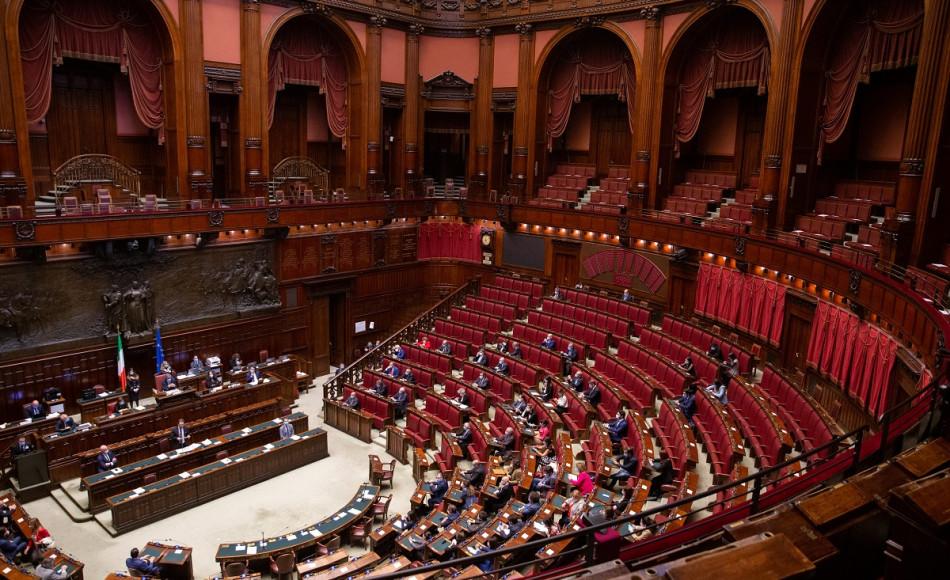 Dichiarazioni del Prof. Avv. Cesare San Mauro sul Referendum del 20 e 21 Settembre